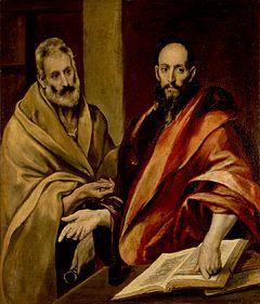 29 giugno Petrus et Paulus