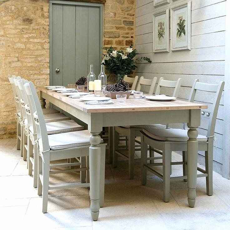 Farmhouse Dining Room, Kitchen And Dining Room Chairs