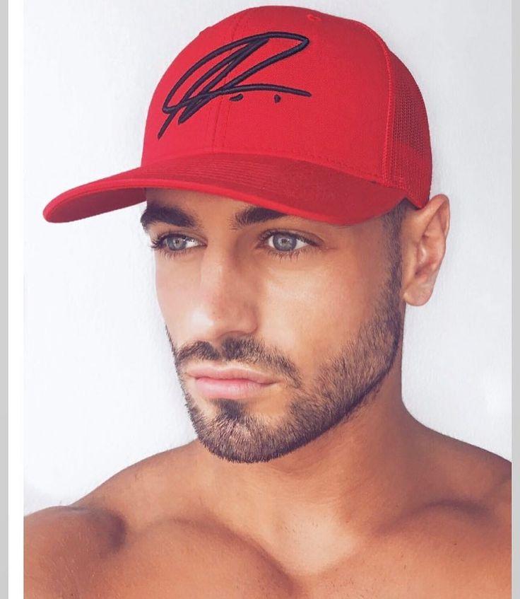red/black gang  online; www.namic.co.uk  #namic #clothing