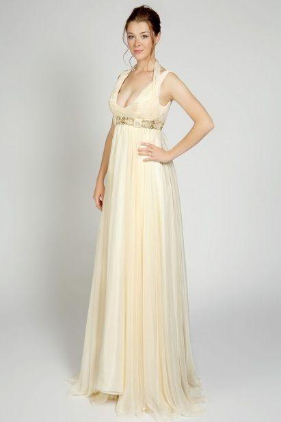 68 best maternity wedding dresses darius images on for Designer maternity wedding dresses
