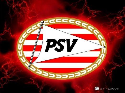 PSV Eindhoven Logo small