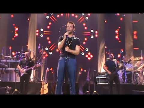 Luciano Pereyra - Rex - Tu Dolor y Sere 22-12-17 - YouTube