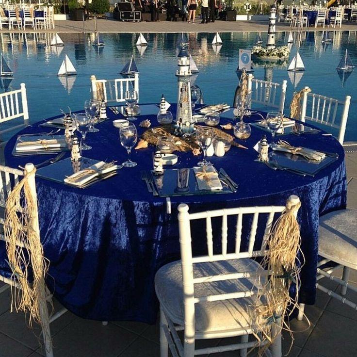 Davet ve organizasyonlar için süsleme ve organizasyon ekipmanları. Masa kiralama, Supla kiralama, masa örtüsü kiralama, şamdan kiralama, düğün sandalyesi kiralama, tiffany sandalye kiralama. #suplakiralama #şamdankiralma #masasandalyekiralama