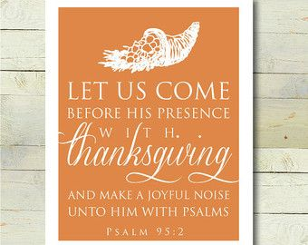 thanksgiving verses for challkboards | Sorry, this item sold. Have lavenderlimedesigns make something just ...