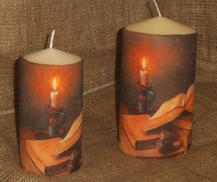 I hadn't realised quite how much I have enjoyed the ('Smouldark') Poldark series but now, looking at these napkin decoupaged candles I have just completed, I have evidently been influenced by it! More of my (non-Poldark!) work can be seen at www.folksy.com/shops/YourLovelyHome and www.facebook.com/YourLovelyHomeStephanieSinclair