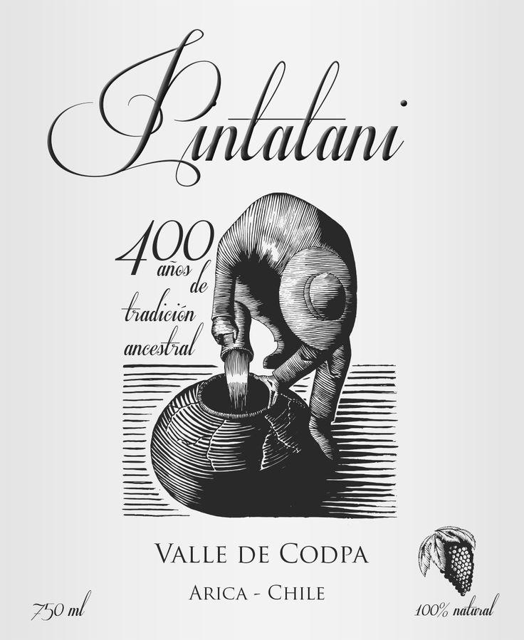 Logo Pintatani