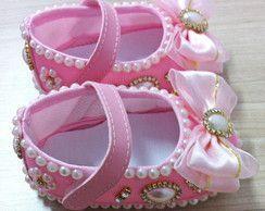 customizar sapato