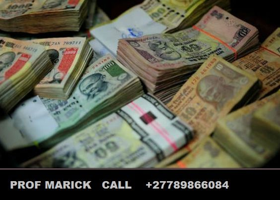 """Amanzimtoti Bluff Glenmore Glenwood Business Success Spells Magic Spells, Phone: +27789866084 PROF MARICK Success Magic Spell helps to guide you in the direction of success by making you more aware of how to best take advantage of your circumstances. Don't be surprised if a lot of little """"coincidences"""" start guiding you down a slightly different path that helps to increase your success. It's very important with this spell that you listen to and follow those hunches! This spell will work with…"""