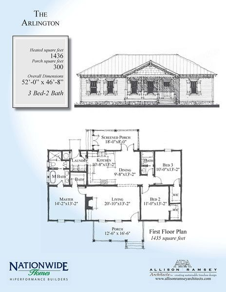 70 best small southern cottages images on pinterest for House plan guys
