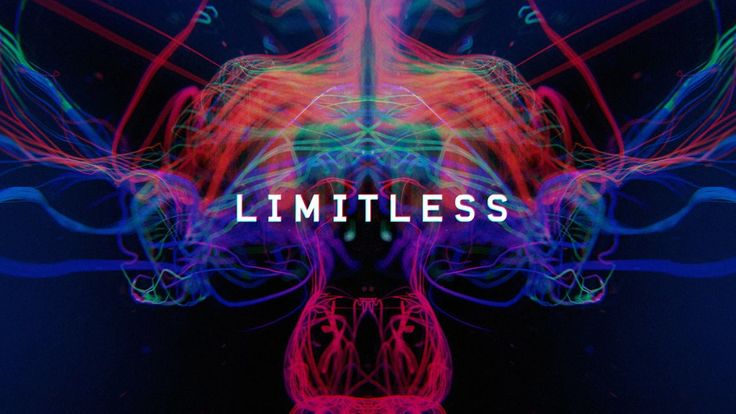 Prologue Films  // Limitless: Main Title Sequence on Vimeo