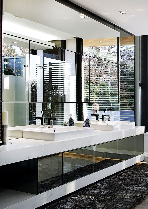 best 10+ mansion bathrooms ideas on pinterest | luxurious