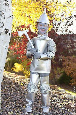 11 Crazy-Creative DIY Kids' Costumes   eBay