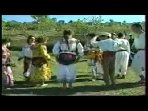 danse kabyle jedjiga d nubam cdeh musique kabyle.