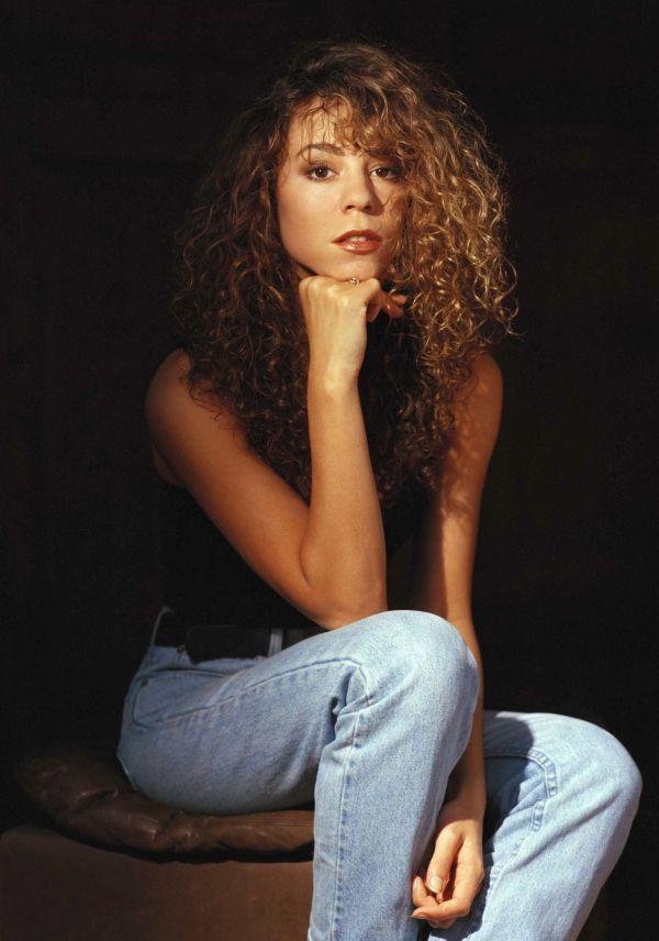 mariah carey 1990 - ค้นหาด้วย Google