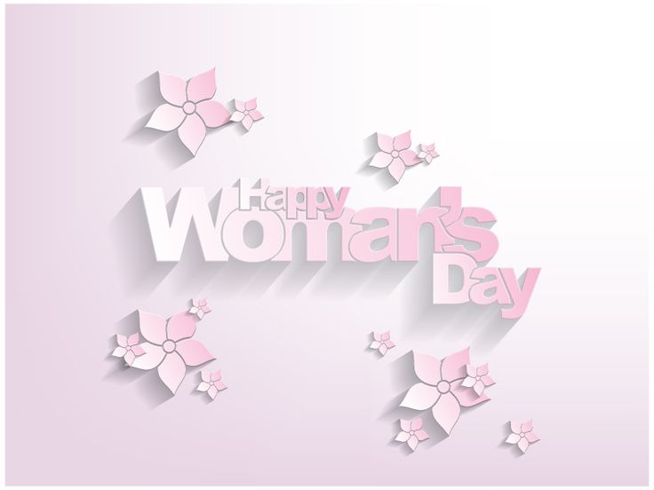 Womens Day Images Hd: Latest Happy Women's Day Pictures Hd