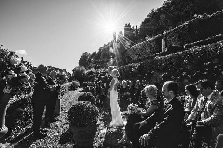 24wedding-photographer-belmond-san-michele-florence