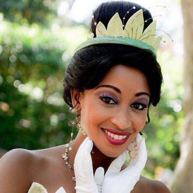 Princess Tiana Makeup: 136 Best Images About Disney Costume Ideas On Pinterest