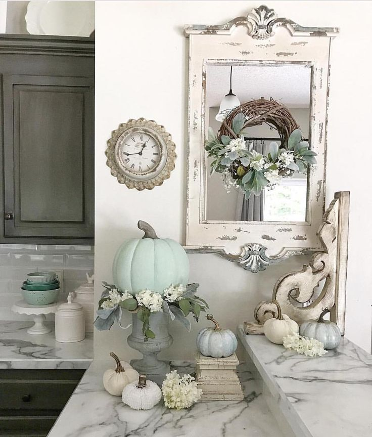 "182 Likes, 10 Comments - Jeannie Garcia-Buechele (@socraftysewcreative) on Instagram: ""Happy Friday Instagramland... The winner of this week's #TimelessOrTrendyDecor is Pamela…"""