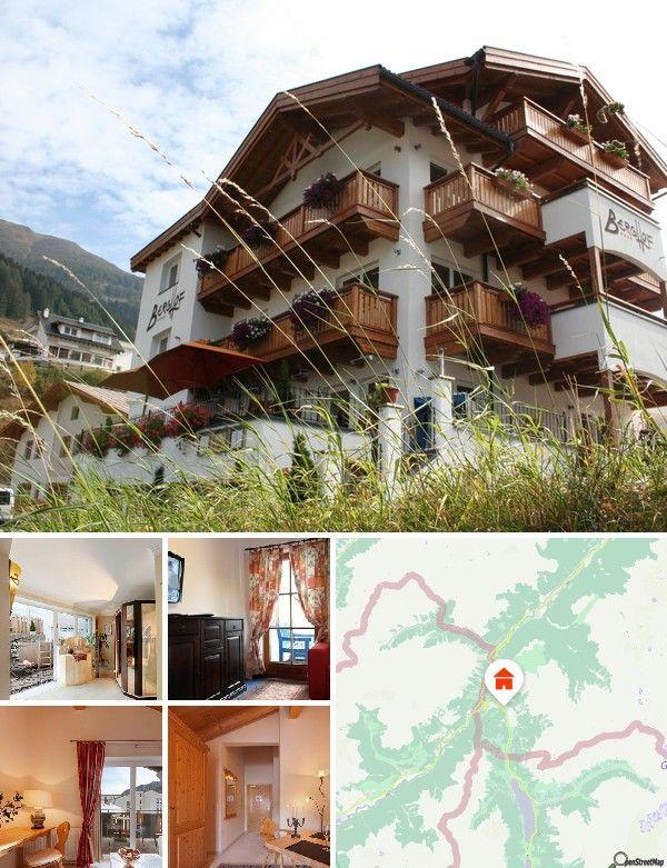 Des chambres familiales sont bien sûr disponibles, les conditions idéales pour les vacanciers accompagnés de leurs enfants.