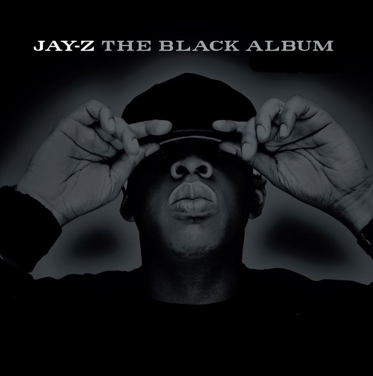 #JAYZ's The Black Album was released 11 years ago today.