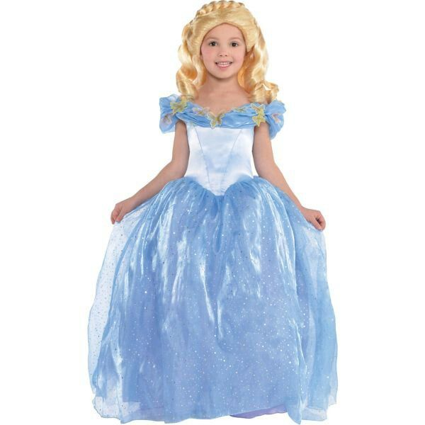 24 Best Cinderella Costumes Images On Pinterest