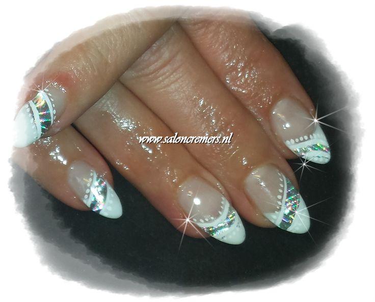 X Men Nail Art Nails Gallery