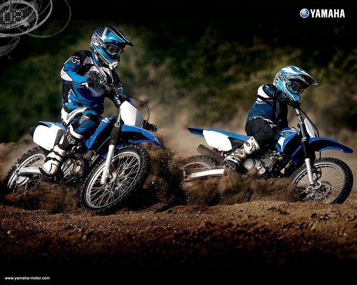 37 Best Motocross Images On Pinterest