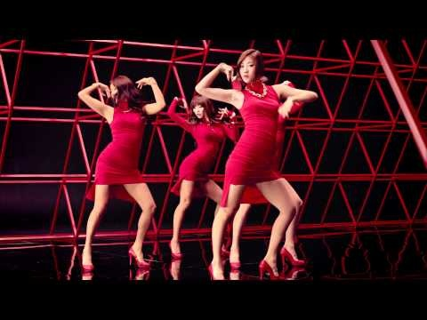 씨스타,korea,music,