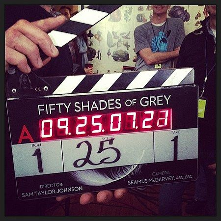 98 best christian grey images on pinterest christian grey 50 fifty shades of grey movie fandeluxe Choice Image