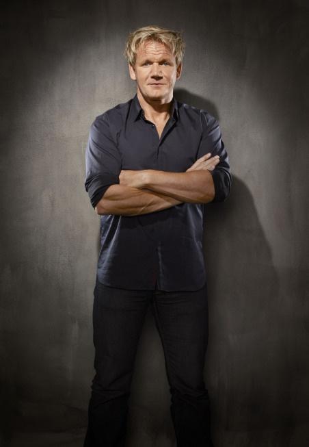 381 Best Chef Gordon Ramsay Images On Pinterest Gordon
