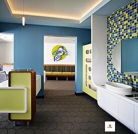Pediatric Office Decor 34 best pediatric office images on pinterest | office ideas
