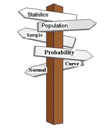 sample statistic assignment Seeking a helping hand for doing statistics homework assignment my homework help, offers you a wide plethora of statistics homework help so as to let you enjoy good.