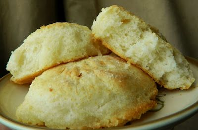 7-Up Biscuits: Cook, House 344, Delicious Biscuits, Place, 7 Up Biscuits, Fluffy Biscuits, Light