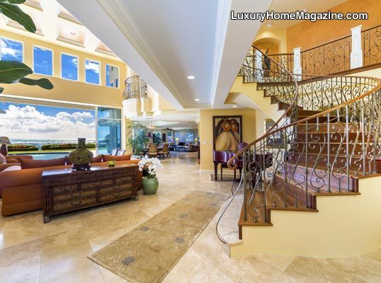 235 Best Images About Hawaii Luxury Home Magazine Real Estate On Pinterest Real Estate