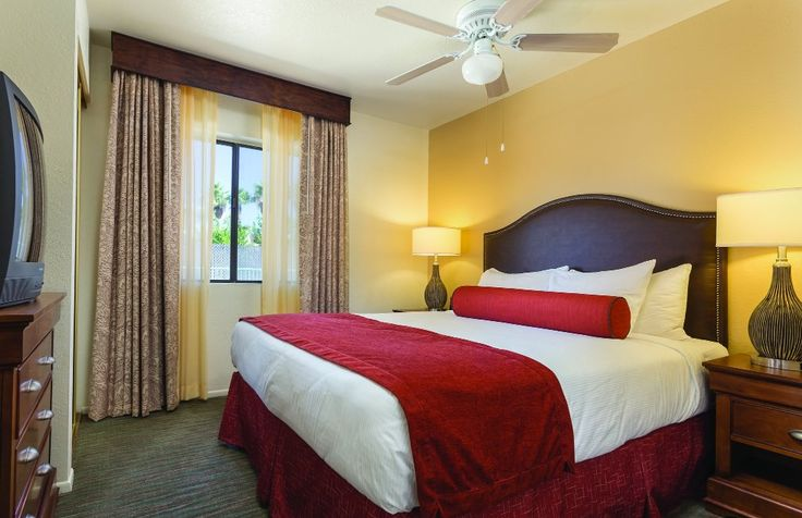 Havasu Dunes, Lake Havasu City on TripAdvisor: See 146 traveler reviews, 99 candid photos, and great deals for Havasu Dunes, ranked #4 of 24 hotels in Lake Havasu City and rated 4 of 5 at TripAdvisor.
