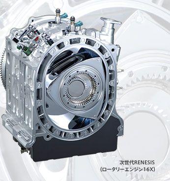 Rotary engine ===> https://de.pinterest.com/kintaro3605/car-engine/ ===> https://de.pinterest.com/pin/478155685411688694/