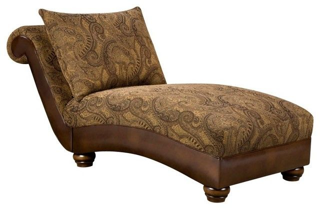 contemporary design indoor chaise lounge chairs with creative design