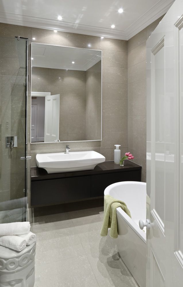 8 best jado decor brighton mansion images on pinterest for Bathroom renovations brighton