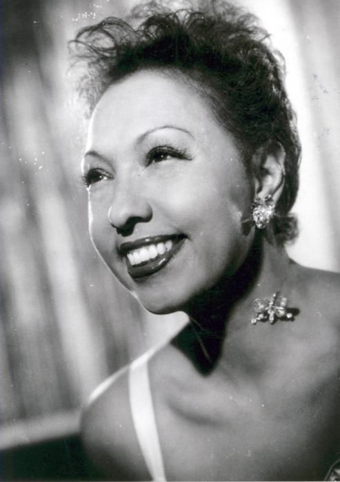 josephine baker essay Josephine baker is remembered by most people as the flamboyant african american entertainer who earned fame and fortune in paris in the 1920s yet through much of her.