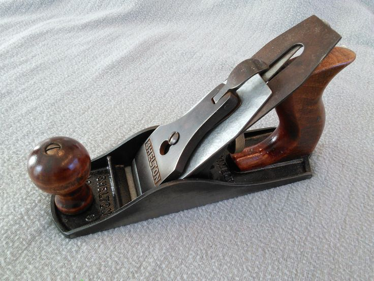 17 Best Images About Hand Planes On Pinterest The Cap