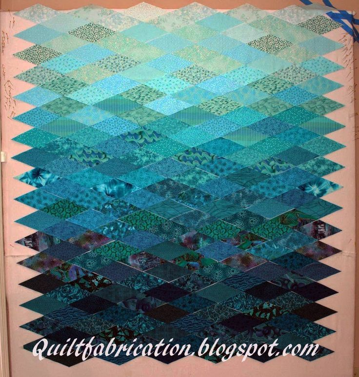 Quilting tutorials, patterns, and inspiration