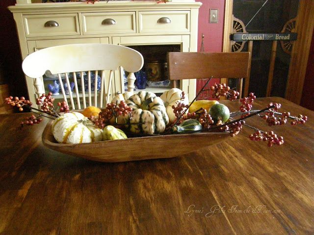 Best images about wooden bowls on pinterest