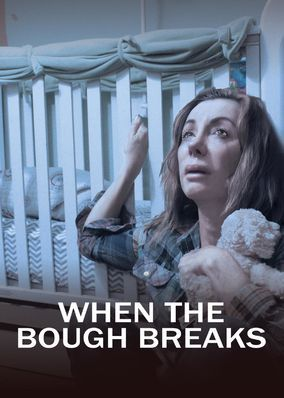 When the Bough Breaks (2017) - This film explores causes and treatments for postpartum depression and psychosis, focusing on real cases and fostering awareness about the disease.