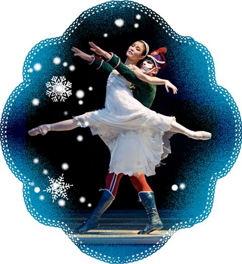 www.baletintahti.fi The Nutcracker, original photo by Sakari Viika
