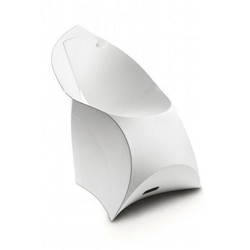 Flux Chair / Douwe Jacobs & Tom Schouten | AA13 – blog – Inspiration – Design – Architecture – Photographie – Art