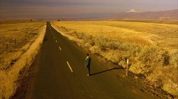 "A Portland Walking Tour of ""My Own Private Idaho"" - Willamette Week"