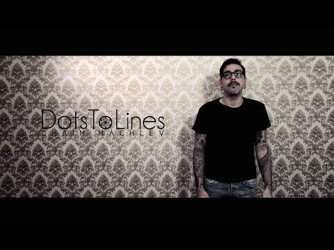 Tatuaggi Dotwork: Linee e Punti come opere d'arte LE NUOVE TENDENZE - Tatuaggi per tutti i gusti