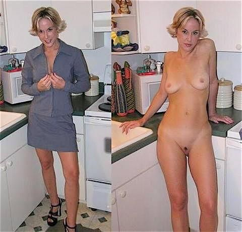 Milf fucks giant cock