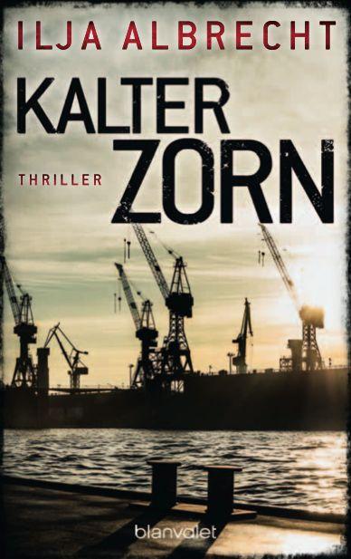 KalterZorn