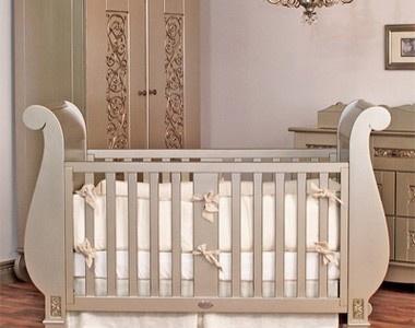 Bebek Beşikleri 010